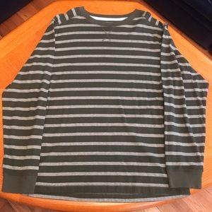 Alpine Design XXL Long Sleeve T Shirt